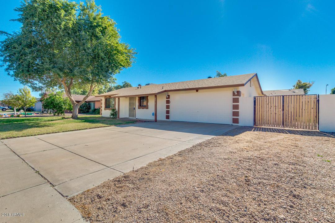 MLS 5851114 6815 W Carol Avenue, Peoria, AZ Peoria AZ Private Pool