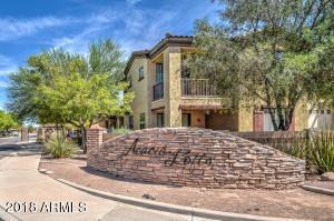 1456 (Lot 101) E 9th Street Casa Grande, AZ 85122