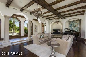 13 Living Room 1