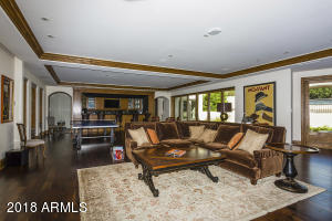29a Game Room