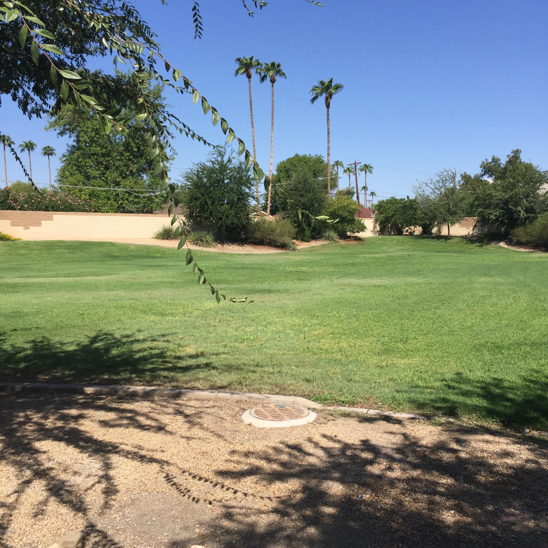 8036 N 56TH Lane Glendale, AZ 85302 - MLS #: 5852491