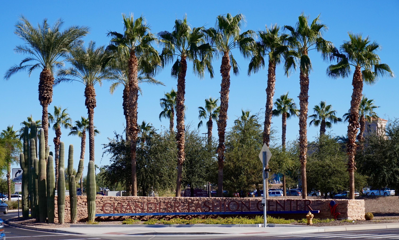 MLS 5851657 1245 W TOLEDO Street, Chandler, AZ 85224 Chandler AZ Private Pool
