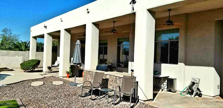 MLS 5851213 2309 E DRY WOOD Road, Phoenix, AZ 85024 Phoenix AZ Mountaingate