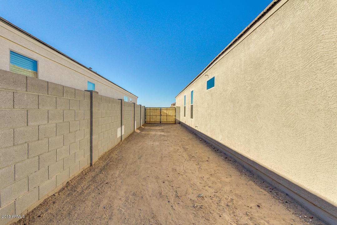 MLS 5851226 35919 N LOEMANN Drive, San Tan Valley, AZ 85143 San Tan Valley AZ Circle Cross Ranch