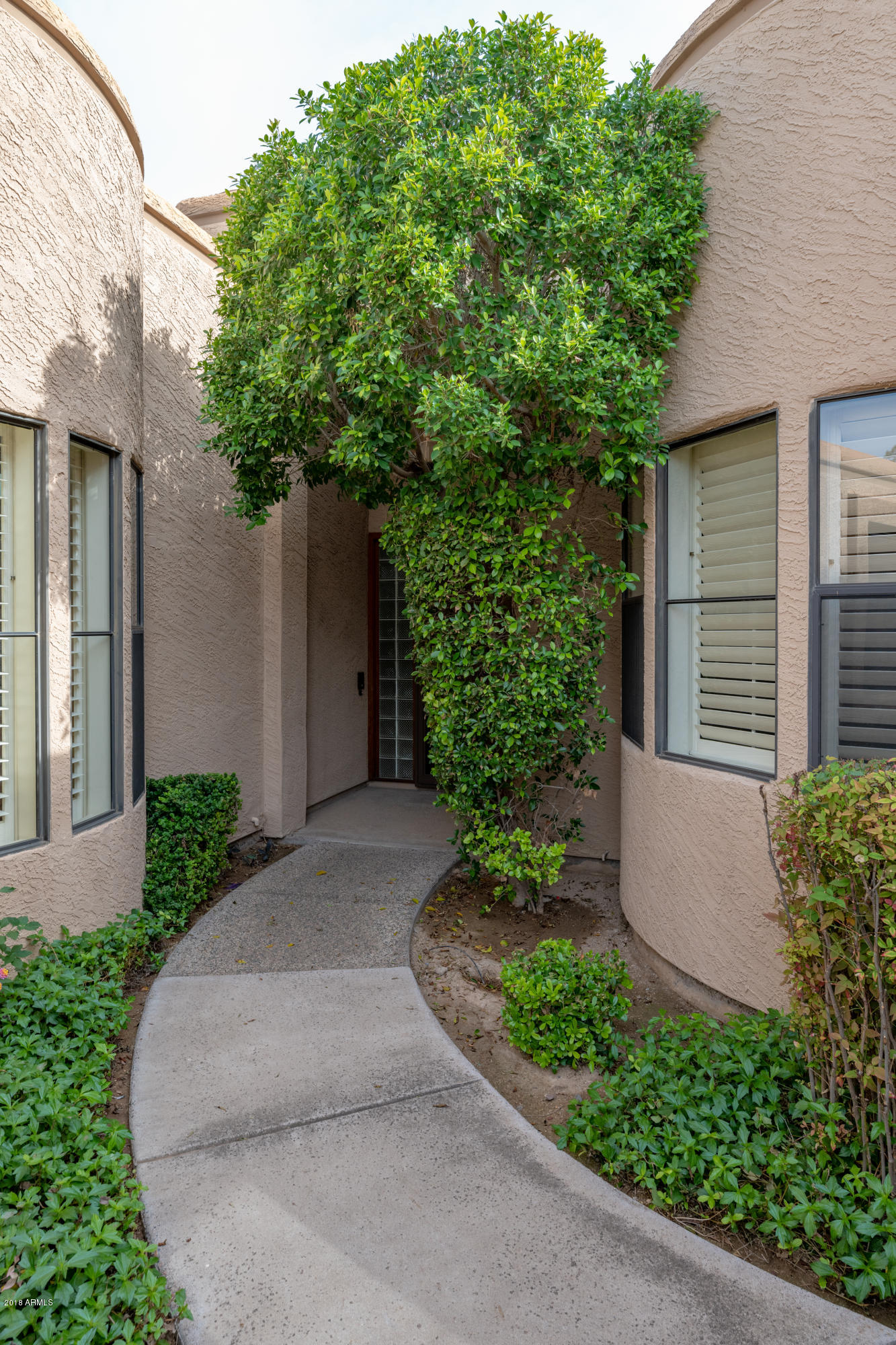 8100 E CAMELBACK Road Unit 152 Scottsdale, AZ 85251 - MLS #: 5851284