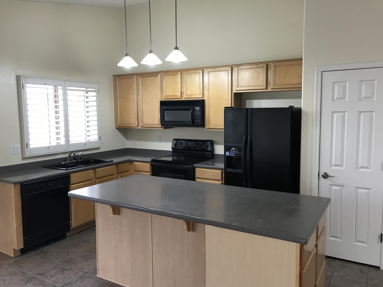 12729 W EARLL Drive Avondale, AZ 85392 - MLS #: 5851249