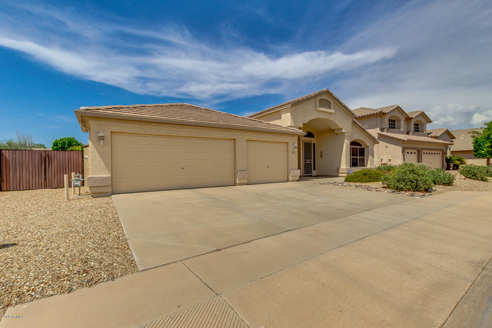 MLS 5851489 9622 E Pantera Avenue, Mesa, AZ 85212 Mesa AZ Mesquite Canyon