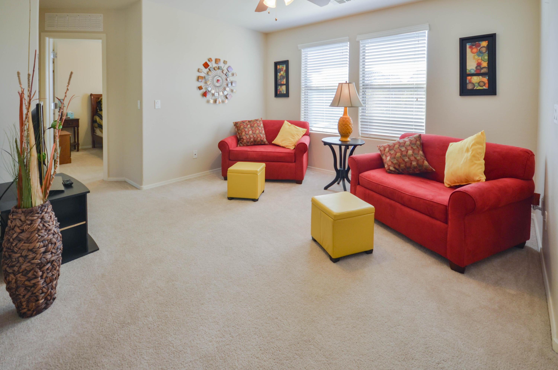 3001 N DAISY Drive Florence, AZ 85132 - MLS #: 5851469