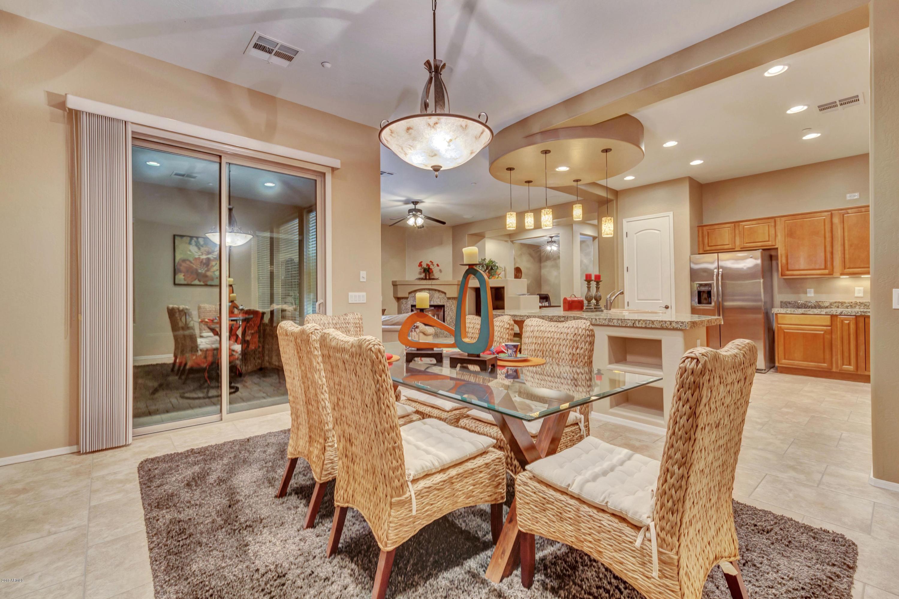 28407 N 123RD Lane Peoria, AZ 85383 - MLS #: 5851282