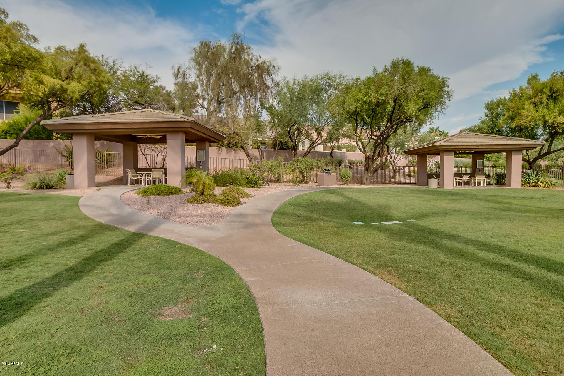 MLS 5851310 11221 E DEL TIMBRE Drive, Scottsdale, AZ 85259 Scottsdale AZ Stonegate