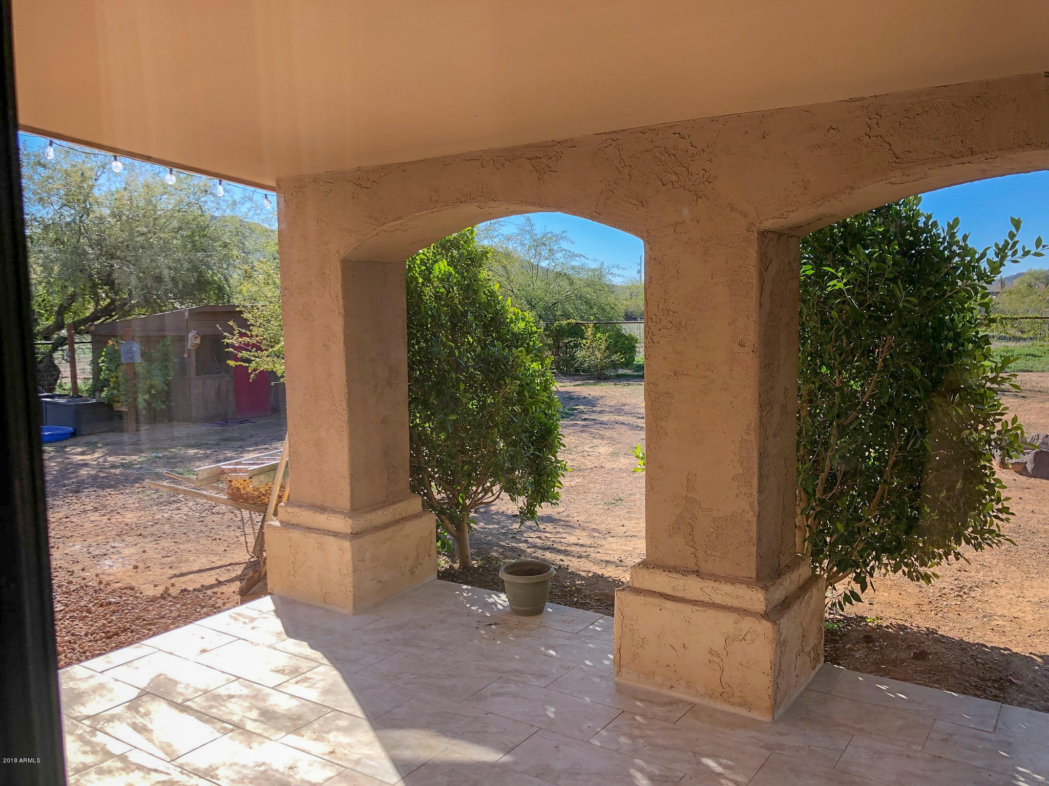 37130 N 15th Avenue Phoenix, AZ 85086 - MLS #: 5851303