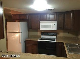 Photo of 2684 N 43RD Avenue #A, Phoenix, AZ 85009