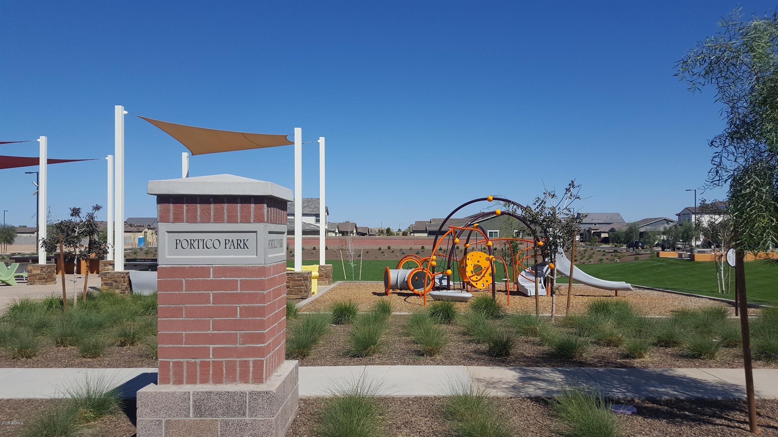 MLS 5851302 14416 W BLOOMFIELD Road, Surprise, AZ 85379 Surprise AZ Marley Park
