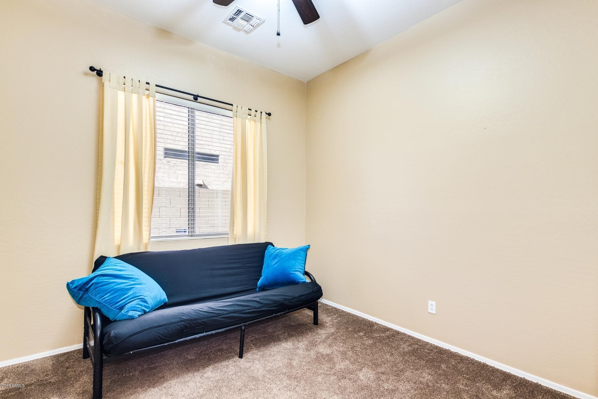 464 E RANCH Road Gilbert, AZ 85296 - MLS #: 5852141