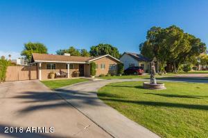 510 W Mariposa Street Phoenix, AZ 85013