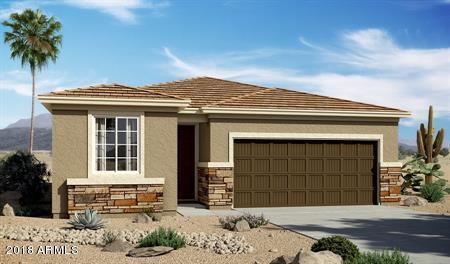 16607 W MESCAL Street Surprise, AZ 85388 - MLS #: 5851355