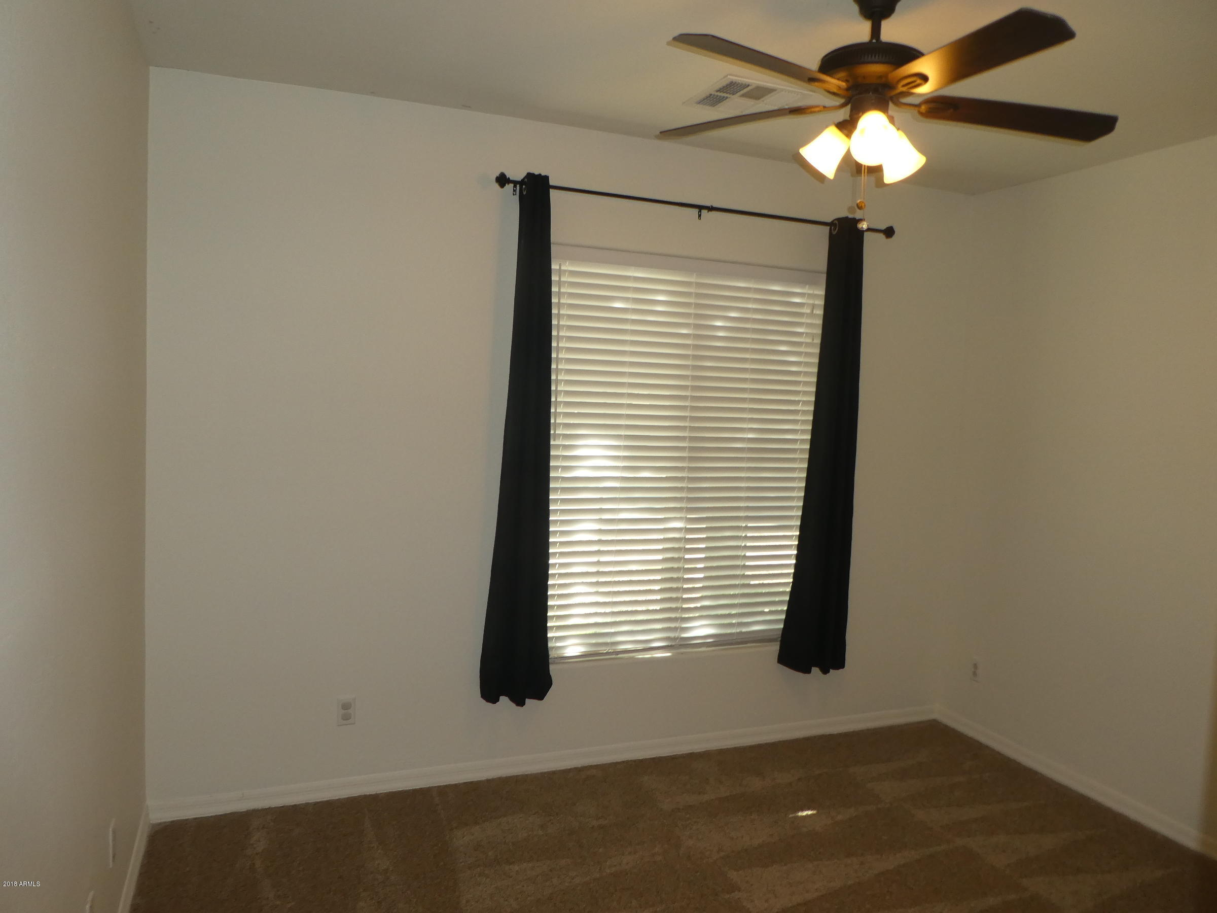 7330 W MIDWAY Avenue Glendale, AZ 85303 - MLS #: 5851362