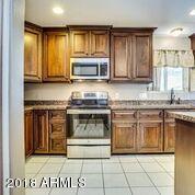699 W 23RD Avenue Apache Junction, AZ 85120 - MLS #: 5851089