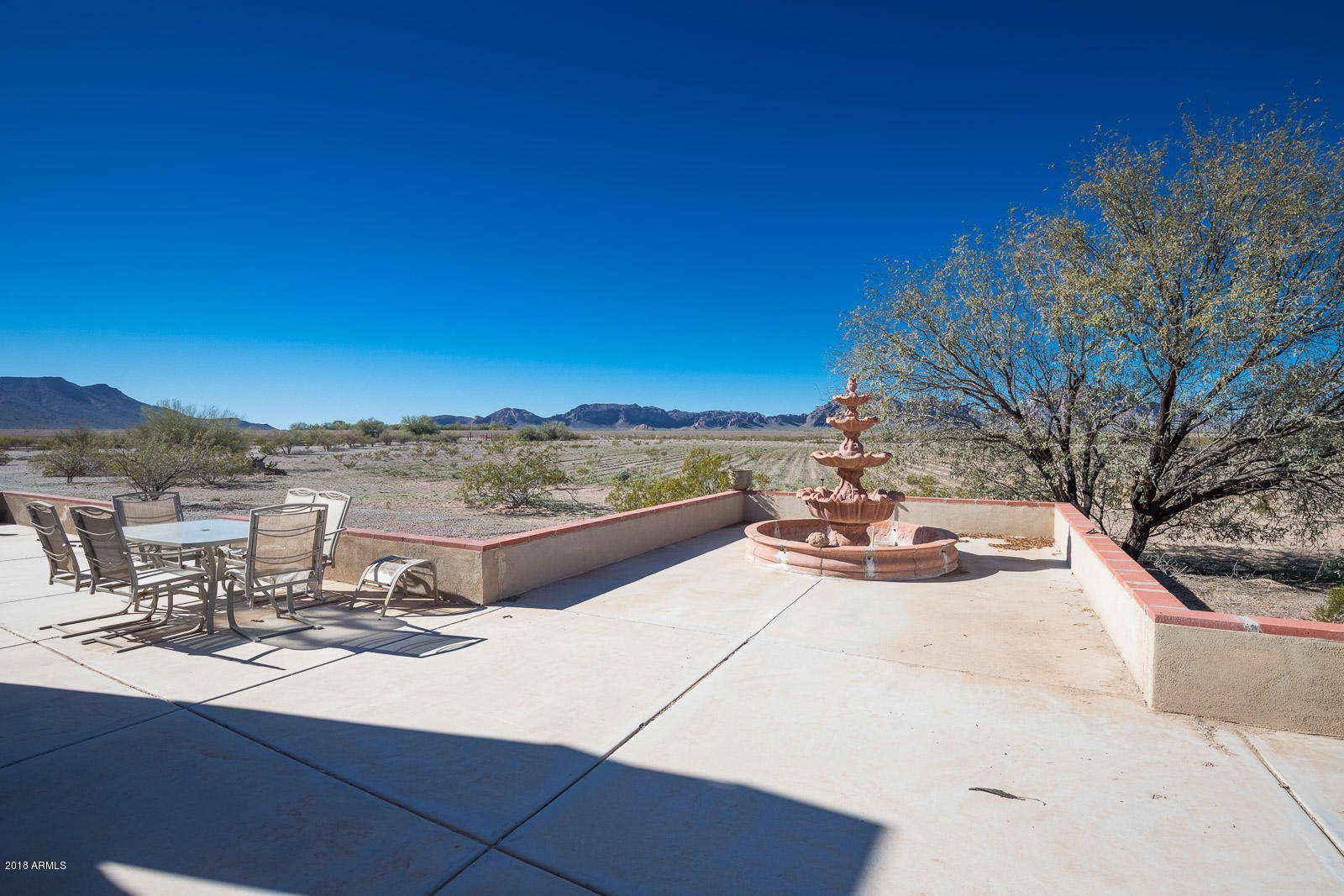 54704 W BASELINE Road Tonopah, AZ 85354 - MLS #: 5851516