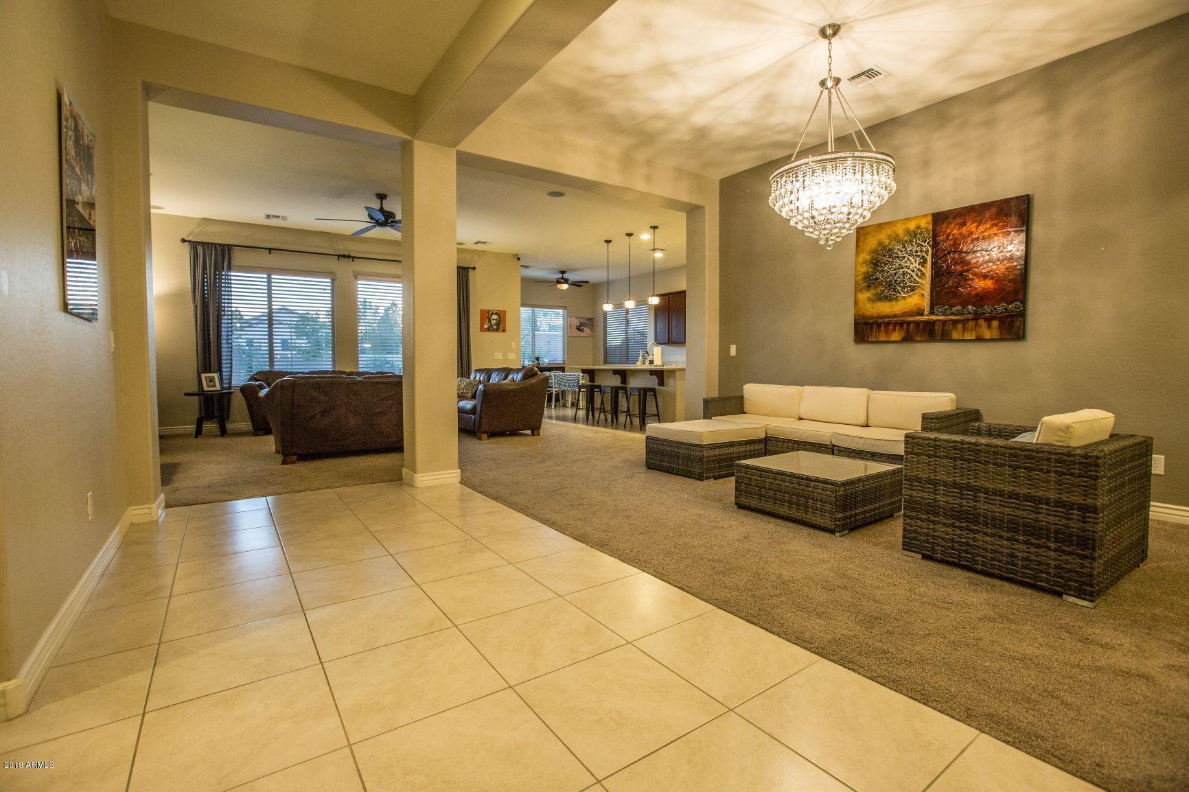 3010 N GLENVIEW Mesa, AZ 85213 - MLS #: 5851756