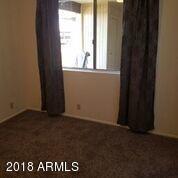 9021 W ELM Street Unit 3 Phoenix, AZ 85037 - MLS #: 5851383