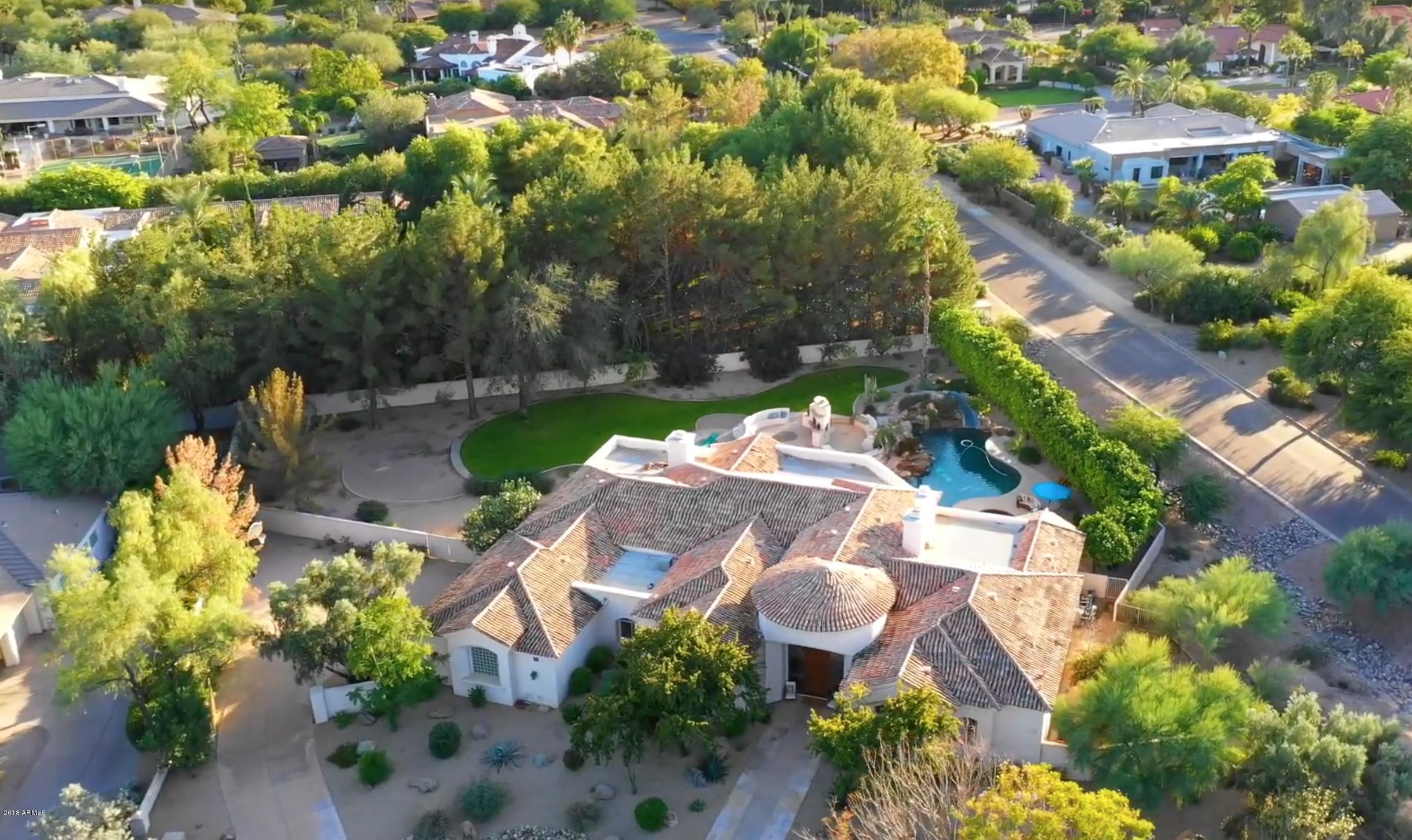 MLS 5824256 7031 E MORTEN Avenue, Paradise Valley, AZ 85253 Paradise Valley AZ Cheney Estates