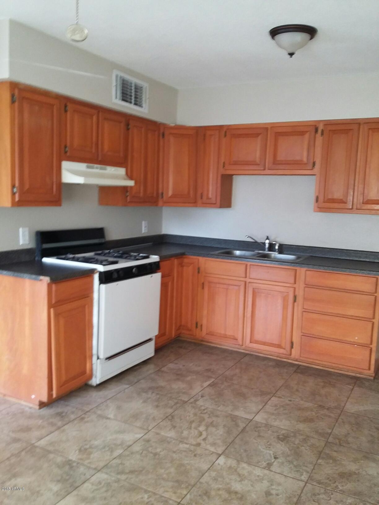 839 S MAIN Street Coolidge, AZ 85128 - MLS #: 5851407
