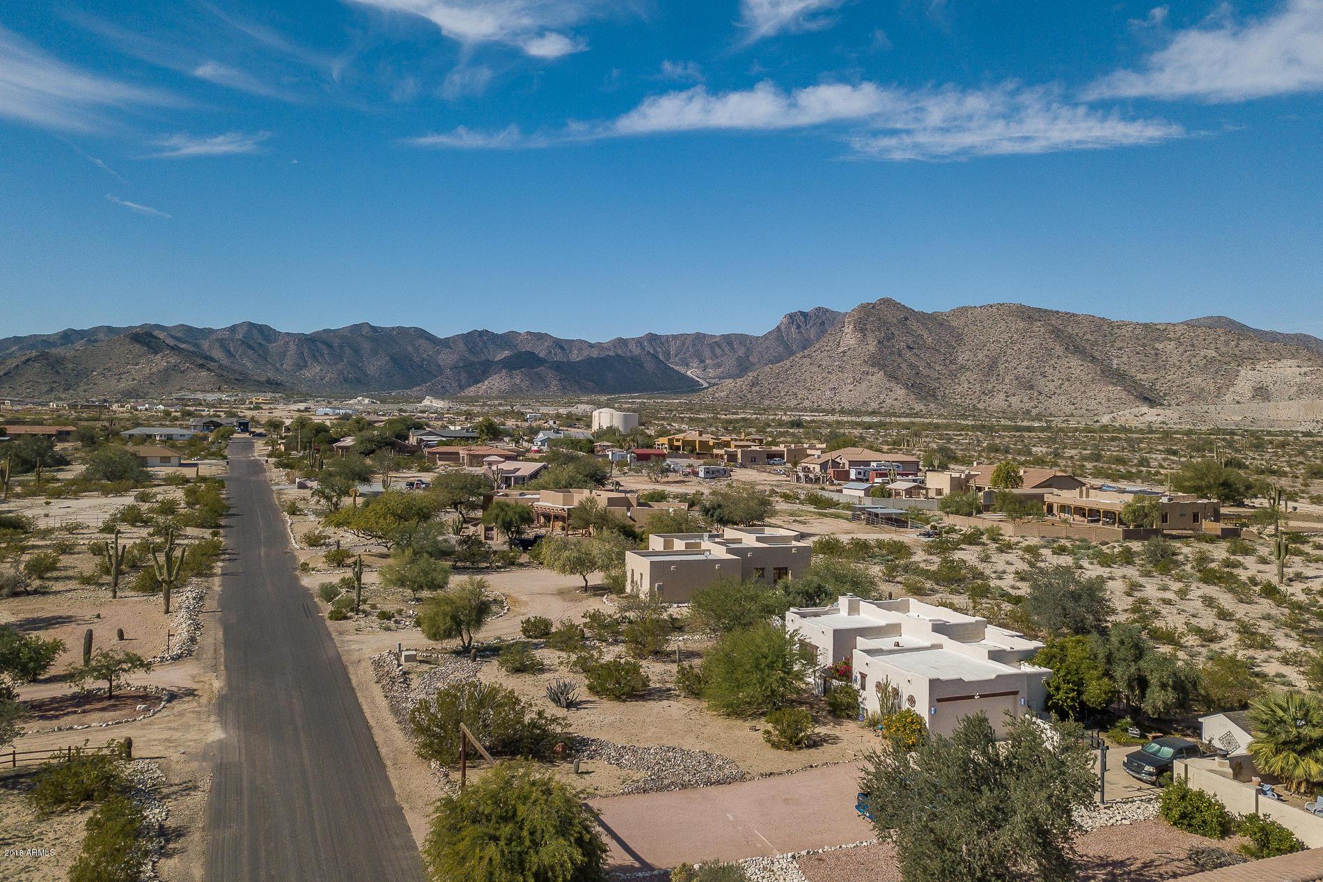 MLS 5855050 20011 W COLTER Street, Litchfield Park, AZ Litchfield Park AZ Equestrian