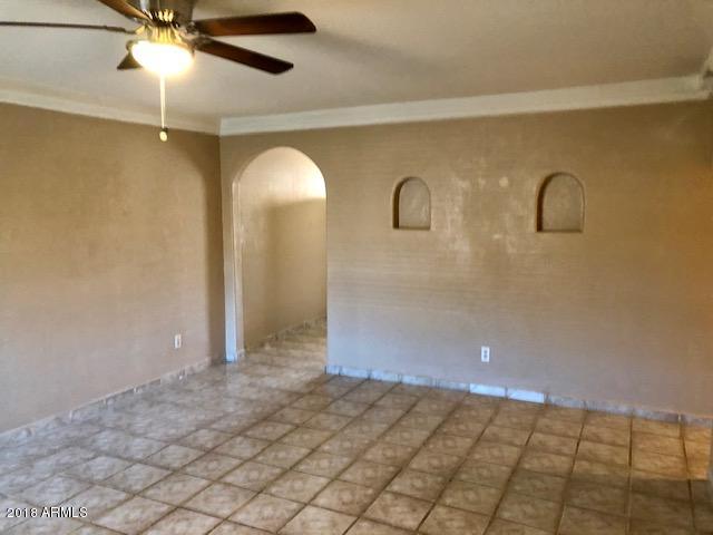 4147 W ECHO Lane Phoenix, AZ 85051 - MLS #: 5851434