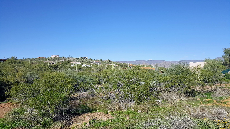 44522 N 16th Street New River, AZ 85087 - MLS #: 5819396