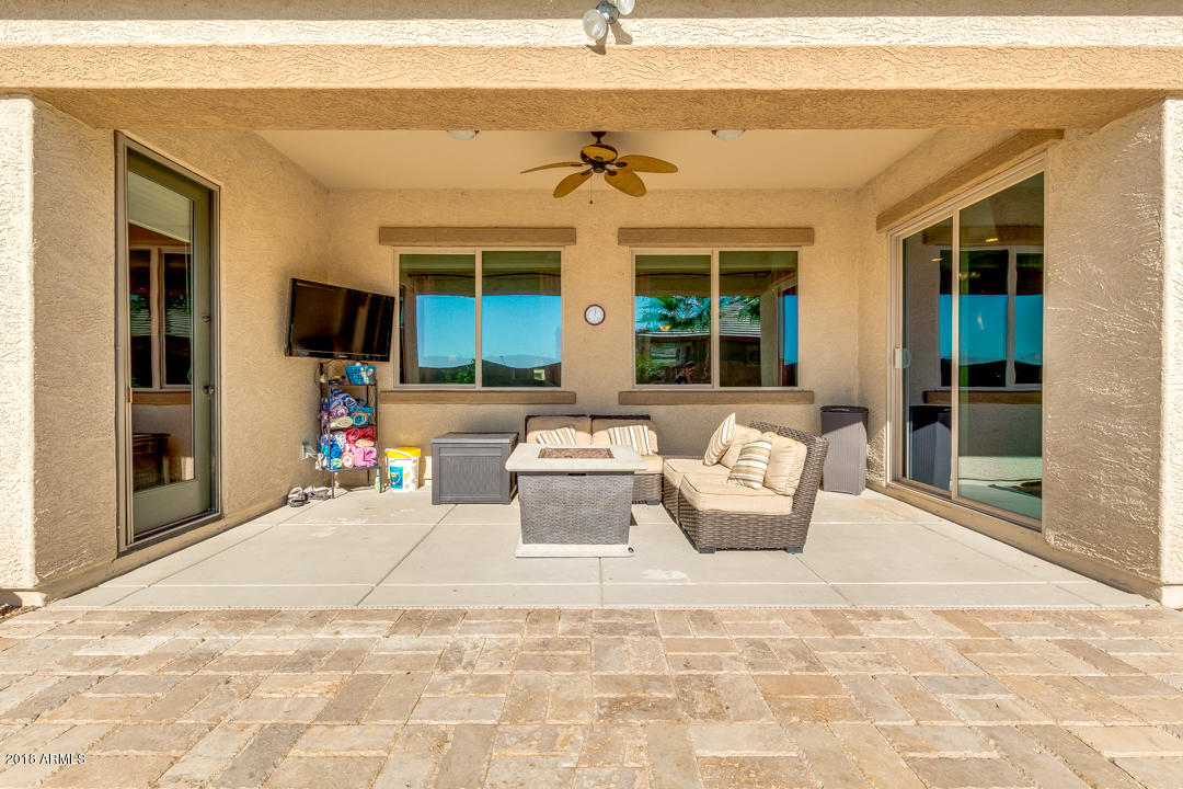 MLS 5851847 16179 W CORONADO Road, Goodyear, AZ 85395 Goodyear AZ Palm Valley