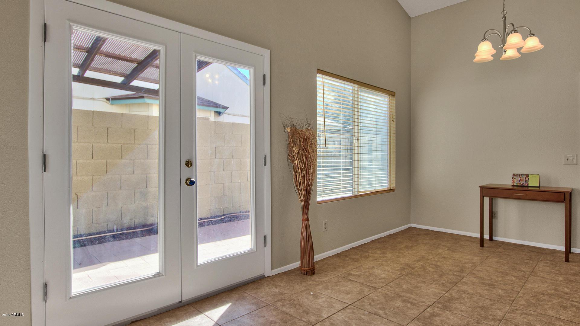 3676 W CINDY Street Chandler, AZ 85226 - MLS #: 5851448