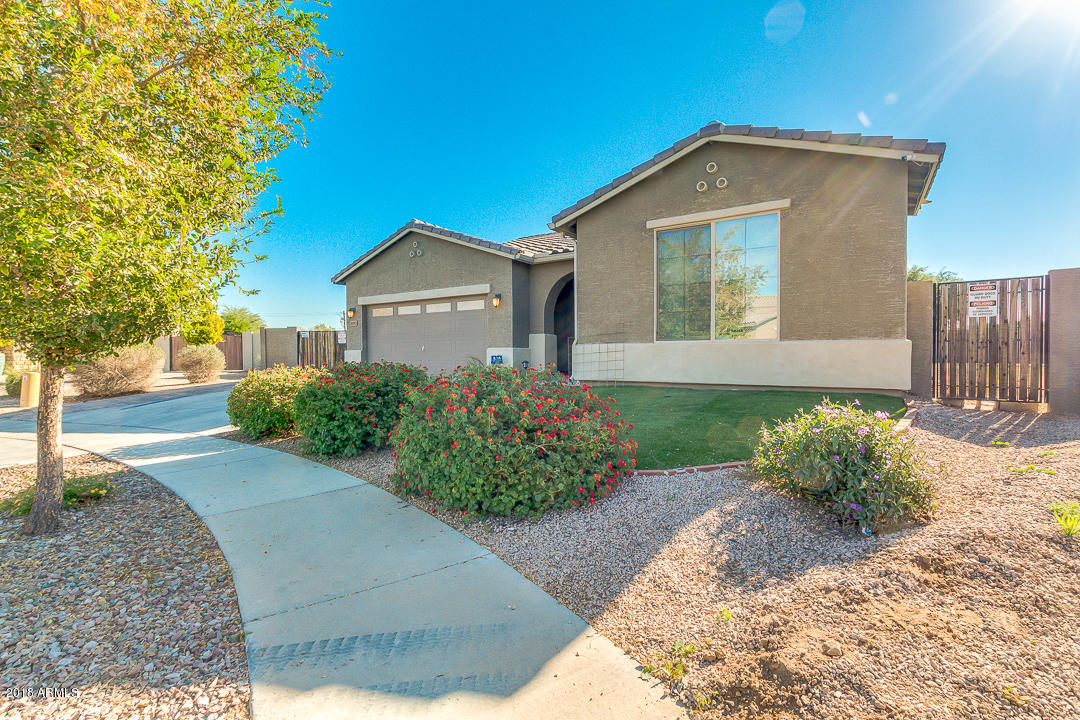 Glendale AZ 85303 Photo 3