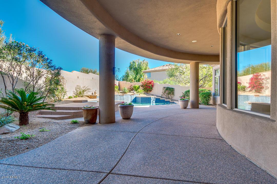 MLS 5851459 12034 E YUCCA Street, Scottsdale, AZ 85259 Scottsdale AZ Bank Owned