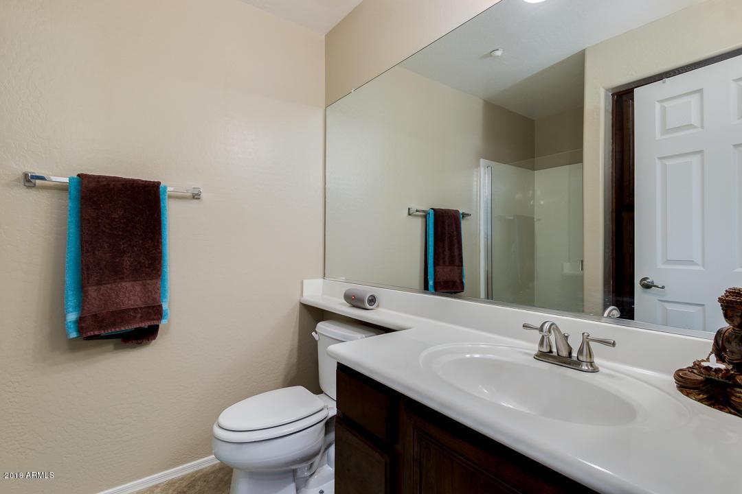 2530 E MEGAN Street Gilbert, AZ 85295 - MLS #: 5851652