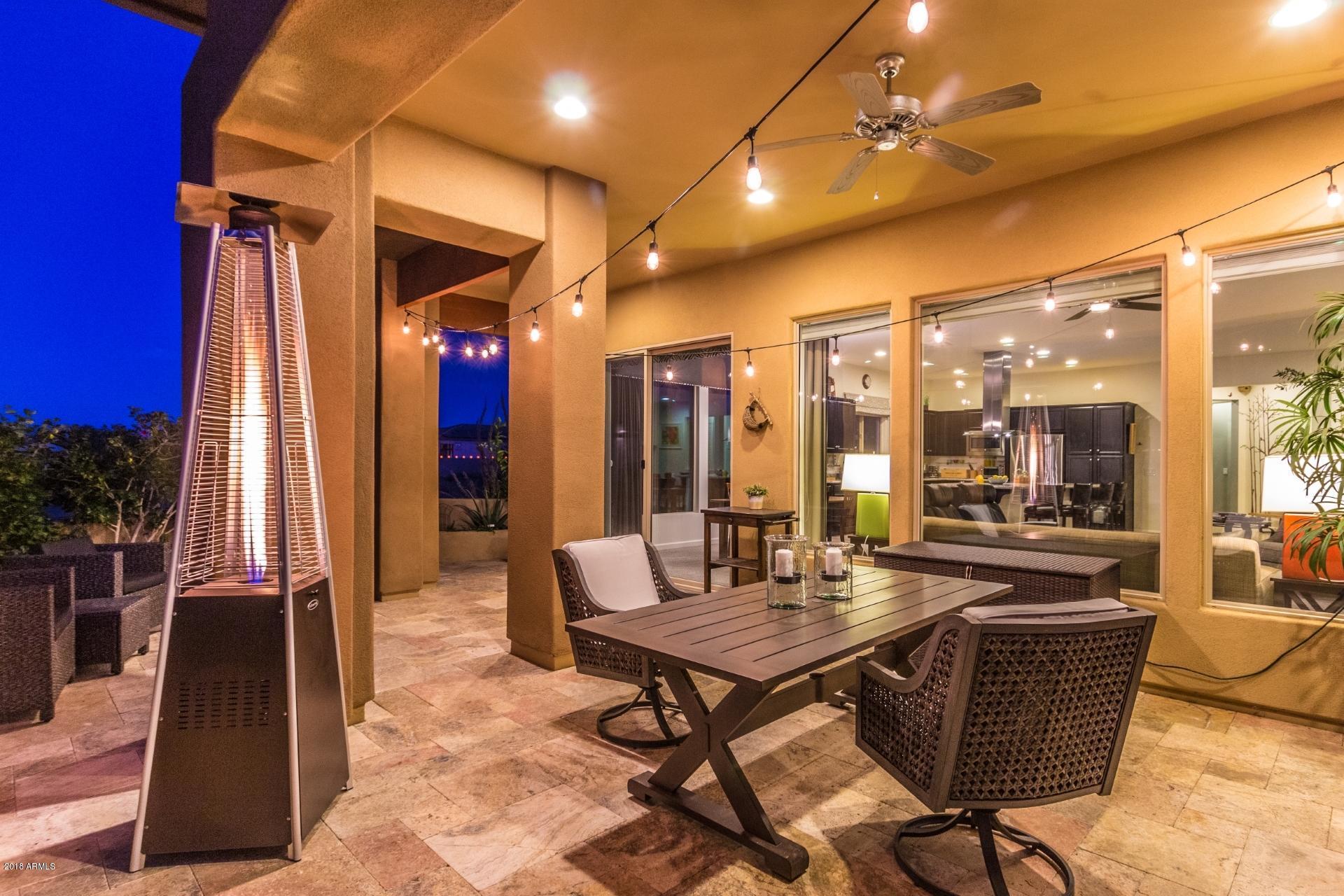 13140 W BAKER Drive Peoria, AZ 85383 - MLS #: 5851507