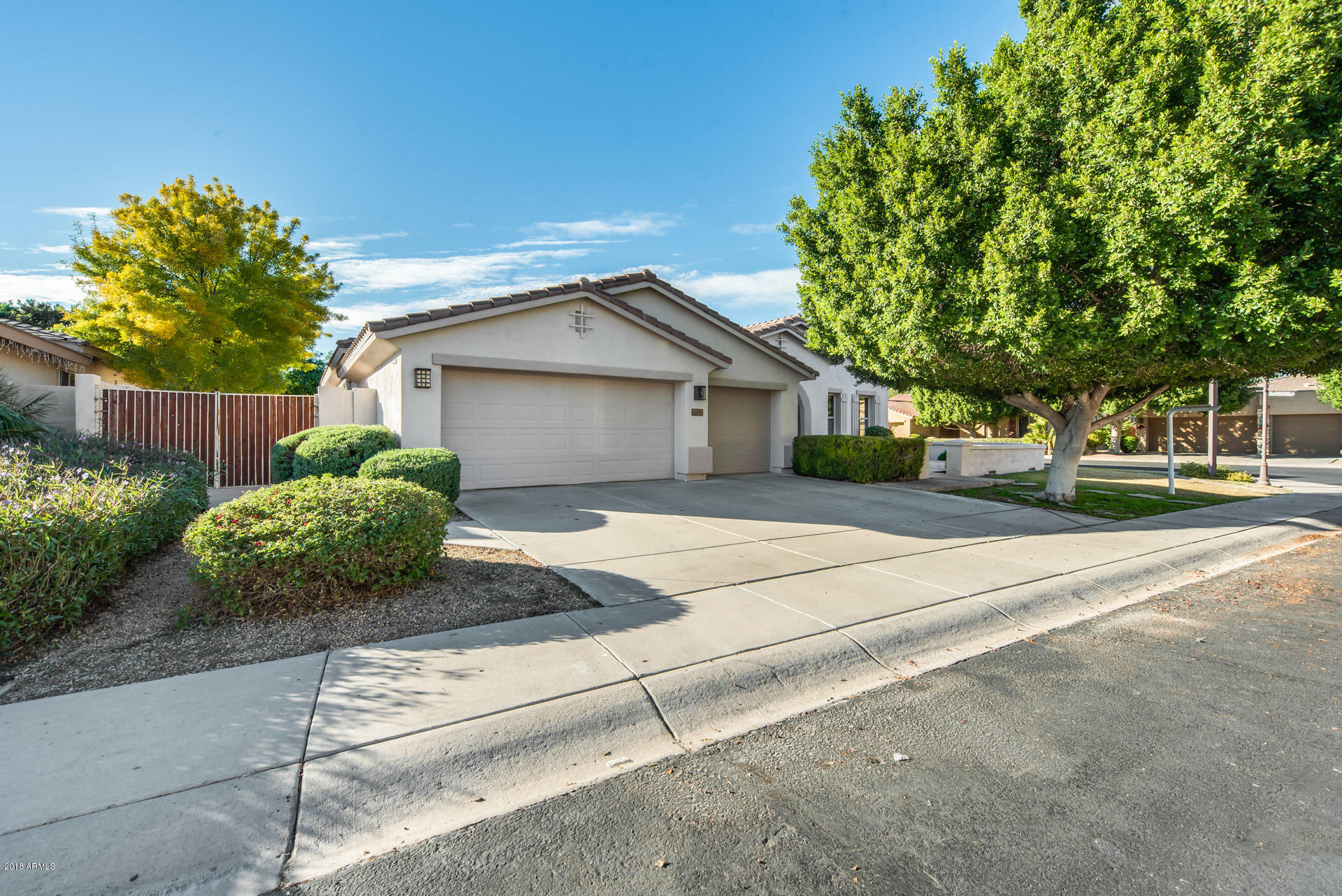 Photo of 7632 S MYRTLE Avenue, Tempe, AZ 85284