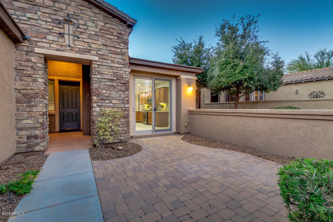27466 N 130TH Drive Peoria, AZ 85383 - MLS #: 5851509