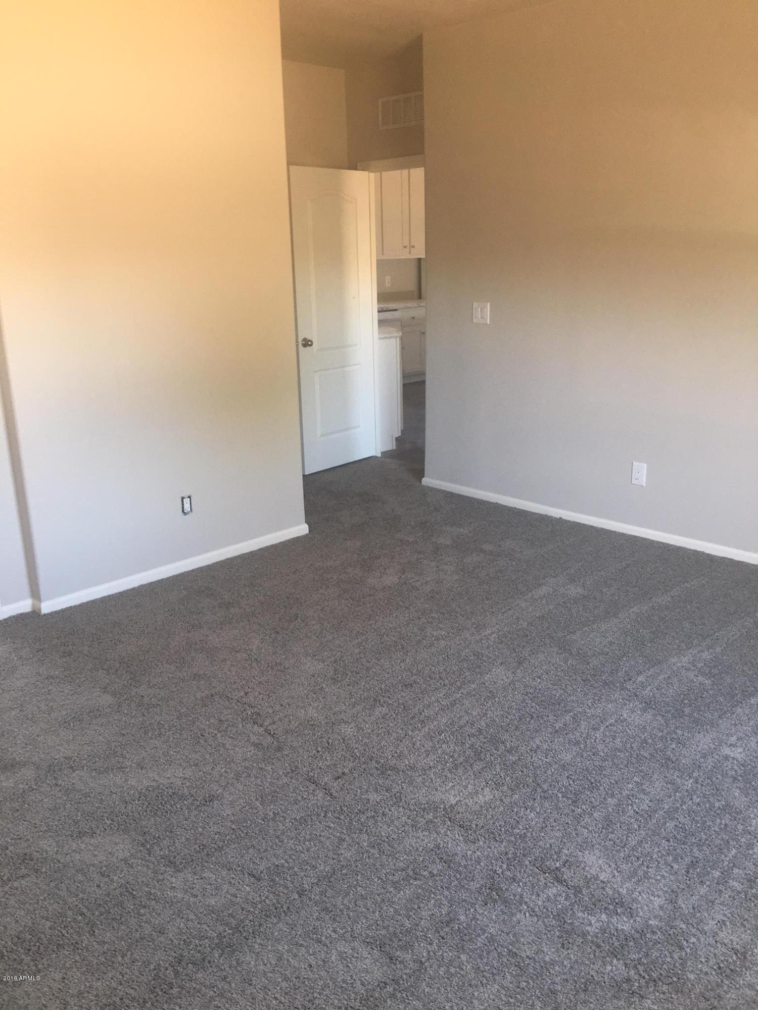 116 N 86TH Street Mesa, AZ 85207 - MLS #: 5807268