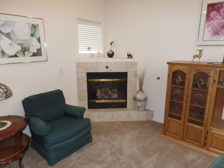MLS 5851693 5802 E Lawndale Street, Mesa, AZ 85215 Mesa AZ Apache Wells