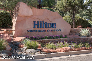 MLS 5852095 45 Morningside Drive, Sedona, AZ Sedona AZ Scenic