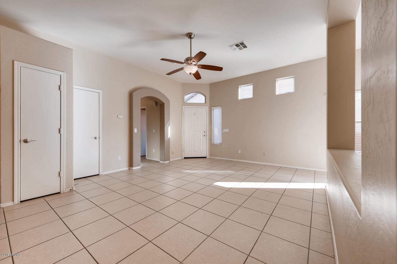 6610 E UNIVERSITY Drive Unit 83 Mesa, AZ 85205 - MLS #: 5851601