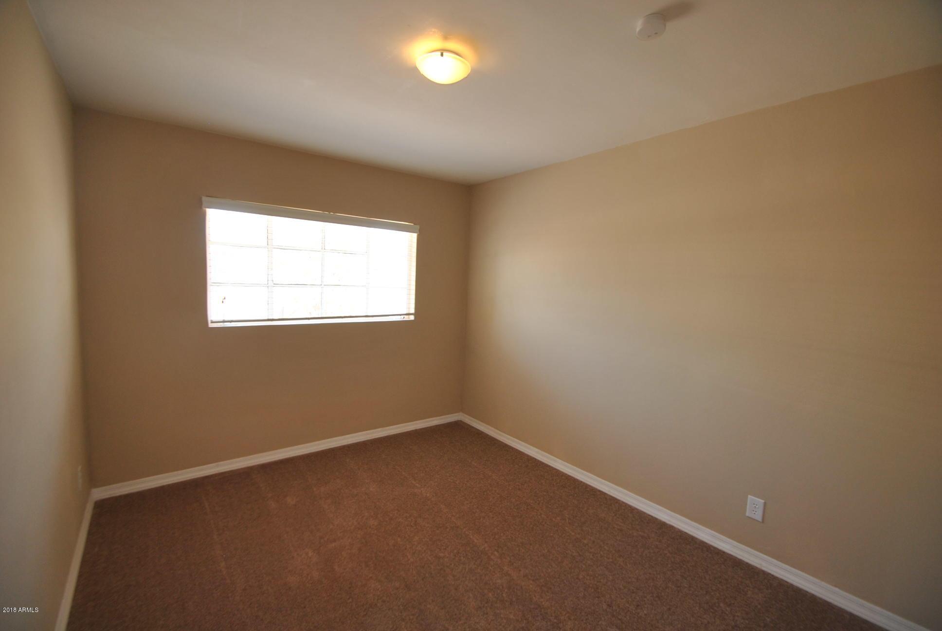 3327 N 15TH Avenue Phoenix, AZ 85015 - MLS #: 5851537