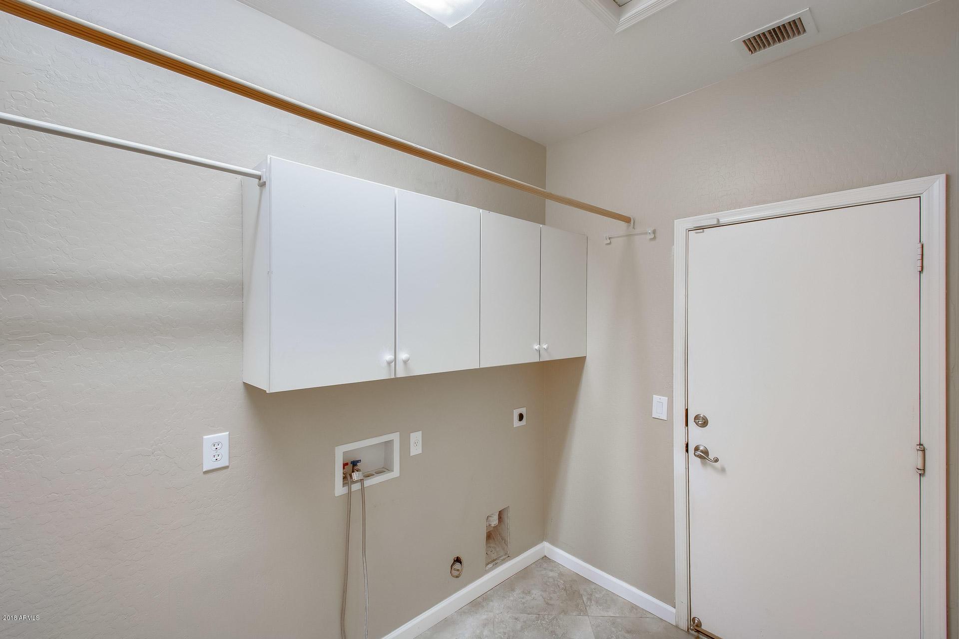 10418 E JAVELINA Avenue Mesa, AZ 85209 - MLS #: 5851551