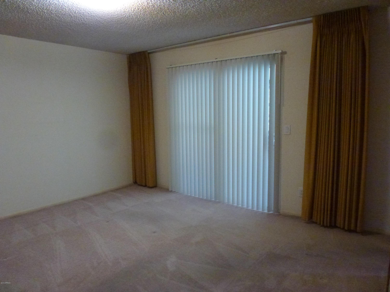 8415 N 47TH Drive Glendale, AZ 85302 - MLS #: 5851828