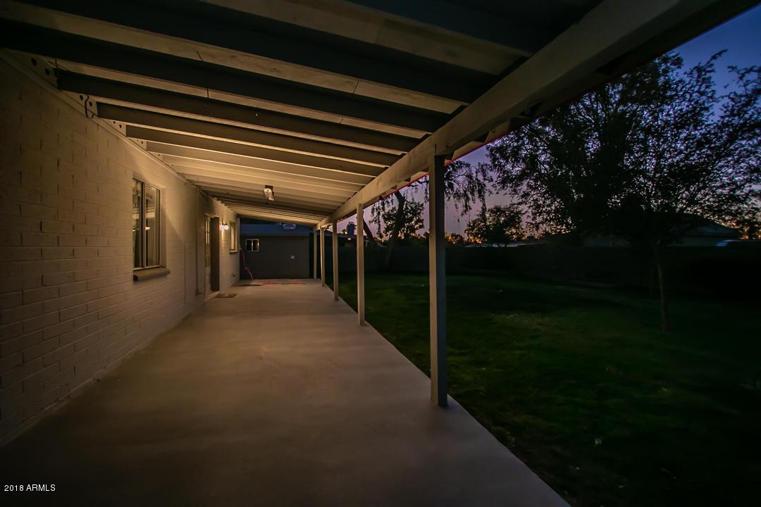 3416 E ANGELA Drive Phoenix, AZ 85032 - MLS #: 5851602