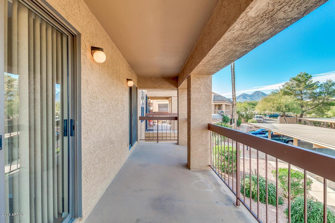 MLS 5851579 14849 N KINGS Way Unit 104, Fountain Hills, AZ 85268 Fountain Hills AZ Affordable