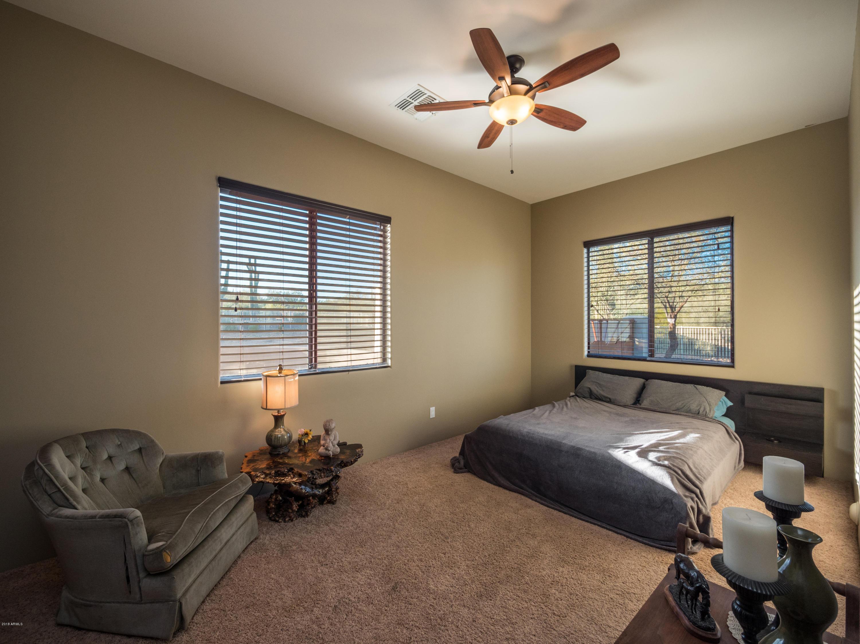 218 W LAZY K RANCH Road New River, AZ 85087 - MLS #: 5851539