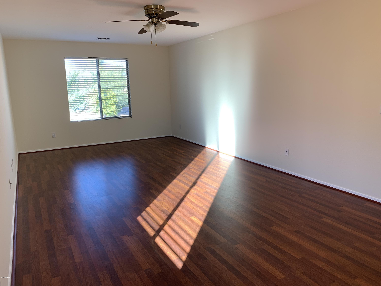 MLS 5851550 1306 E BIRDLAND Drive, Gilbert, AZ 85297 Gilbert AZ Estates At The Spectrum