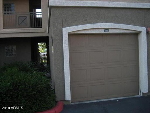 909 E CAMELBACK Road Unit 1003 Phoenix, AZ 85014 - MLS #: 5851633